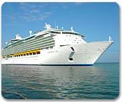 8 Night Eastern Caribbean Cruise