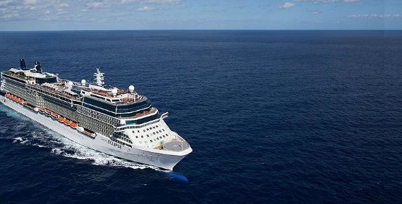 Exotic Southern Caribbean Cruise