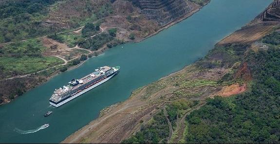 Argentina & Chile Cruise